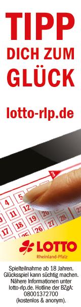 Tipp_dich_zum_Glueck_WideSkyscraper