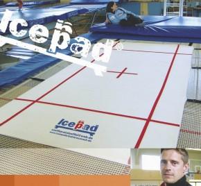 icepad_icepad1